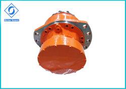 Fabbrica professionale del motore del pistone di Rexroth MCR5 MCR05 da vendere