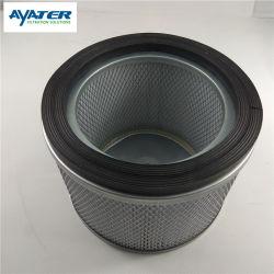Ayater Coalesceing e filtro Solbergpsg848 dalla foschia dell'olio dell'accumulazione