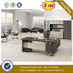 Côté gros Cabinet meubles chinois de couleur gris clair (HX-8N1376)