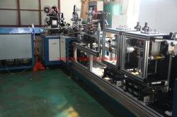 Автоматическая бутылку вина термоусадочную пленку с аппликатором ПВХ уплотнение крышки бумагоделательной машины для вина и оливкового масла в бачок производителя в Китае