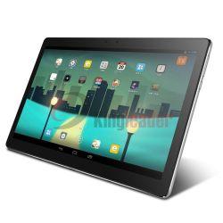 11.6inch IPS FHD Lte 4G Android8.1 Tablet met Tien Kernen cpu, 3GB/32GB Opslag, Batterij 8000mAh (X116)