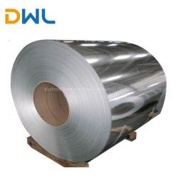 Dx51 Z275 ha galvanizzato i gradi d'acciaio della bobina del ferro del prezzo