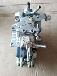 Iniezione Pump22100-787A9-71 22100-78776-71 22100-78774 del carrello elevatore 7fd35-50 13z di Toyota