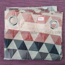 Comércio por grosso profissional elegante estilo europeu dos produtos têxteis bordados detonador