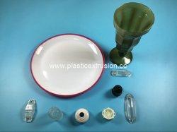 Produits d'injection plastique recouvert de plastique produits de moulage par injection de plastique pour la voiture Pièces personnalisées, numéro de téléphone