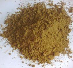機能食糧および飲料のためのSeabuckthornのエキス20%のFlavonoids