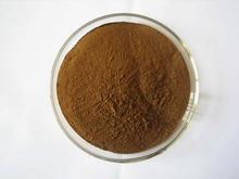 No OMG isoflavones de soya 40% de extracto orgánico isoflavones de soja del 20% 40% 60% 90%