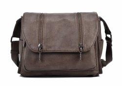 Neueste Designer Handtaschen Günstige PU Leder Handtaschen modische weibliche Handtaschen