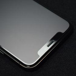 iPhone를 위한 반대로 글레어 스크린 프로텍터
