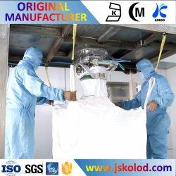 Fabricante de alimentación de la fábrica de Kcl el 99% de cloruro de potasio