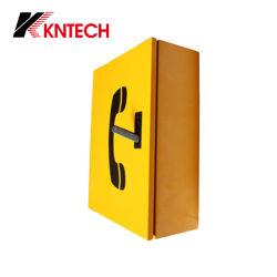 Новые корпусы Kntech Kbx3 Телефон водонепроницаемый .