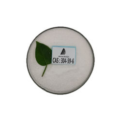 Qualidade superior Grau Alimentício CAS 304-59-6 tartarato de sódio e potássio 99% dos aditivos alimentares