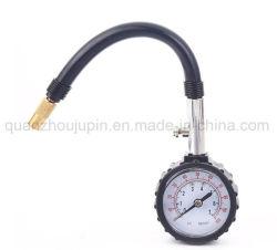 Calibro caldo del tester di pressione di gomma dell'automobile di vendita di marchio dell'OEM