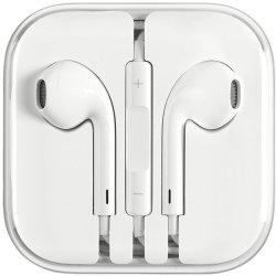 سماعة رأس سماعة أذن عالية الجودة + وضع سماعة رأس iPhone 6 /6 /6 /p /6 sp