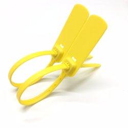 표시하는 안전 물개, 부대 물개, 금속 자물쇠 (JY300S)