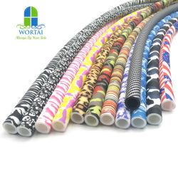 Шланг Hookah силиконовые трубки можно покурить кальян Hookah Food Grade силиконовые трубки шланг