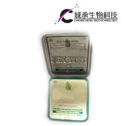 개인 라벨 천연 약초 인간 건강 제품을 가진 OEM/ODM