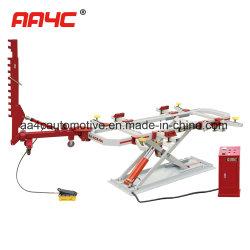 Sistema automatico di riparazione di scontro (AA-ACR300)