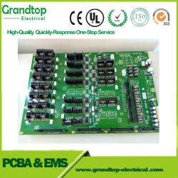 Conjunto de la PCB del módulo de GPS Mini Dimmer LED PCBA
