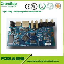 De aangepaste Dienst van de Assemblage van PCB en van de Fabrikant van PCB