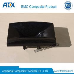 제품 Dongguan 오디오 영상 공장을%s BMC 부피 주조 화합물