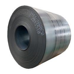 Preço baixo útil 3mm bobina de aço laminados a quente da bobina de RH
