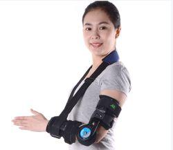 ROM петли ортопедические колено трещины стяжку с помощью строп