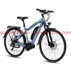 전기 산악 자전거 36V 200-250W
