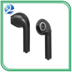 Беспроводные наушники Bluetooth с банком для iPhone 7