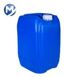 OEM het Plastic Afgietsel van de Slag voor de Kop van het Water/de Emmer van het Oliebusje/van de Flens/Medische Fles/de Fles van het Huisdier