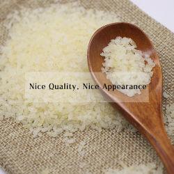La alta calidad Bllom 80--300 la gelatina en polvo para aditivos alimentarios