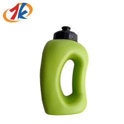 Água de plástico de alta qualidade Bottlle brinquedo para venda