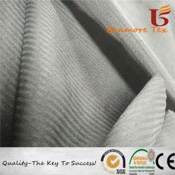 Solid teñido de T/C Espina de Pez forro del bolsillo de tela con alta calidad de fabricación