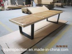Qualitätskontrolle-Inspektion-Service für Möbel, Hardline Produkte