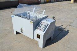 الاستخدام المخبري لغرفة اختبار رش الملح / معدات اختبار مقاومة التآكل