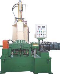 Impastatrice/macchina kneader in gomma/mescolatrice interna in gomma/macchina per lavorazione gomma con certificato CE
