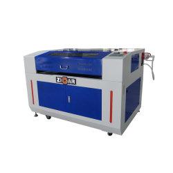용 냉간 압연 강판 바디 CO2 레이저 절단 기계 목재 패널 처리