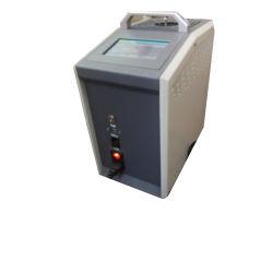 Sk-Ms2-1200h droog Kalibermeter van de Temperatuur van de Kalibermeter van de Temperatuur van het Lichaam van de Kalibermeter van het Blok de Droge