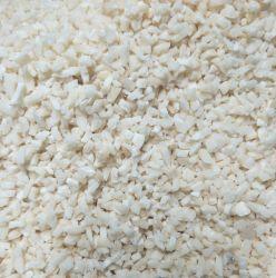 Nuovi cubo dell'aglio congelato dell'aglio dei dadi IQF dell'aglio del raccolto 2020 dadi Frozen