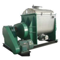 Hot Melt Mezclador de Sigma doble bola Vale Kneader inferior de descarga de la máquina para amasar la mezcla de calefacción/Kneader goma