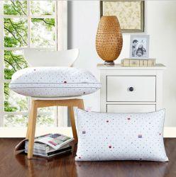Оптовая торговля трехмерных Homehold пуховые подушки