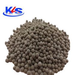 Krs vende caliente10-30 mm Heat-Resistant Precio Ceramsite concreto
