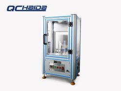 A durabilidade da Mola da Bobina Tipo Mecânico/máquina de ensaio de fadiga