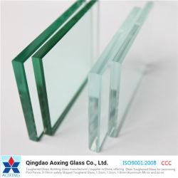 Commerce de gros verre ultra-léger/HD en verre transparent ultra léger
