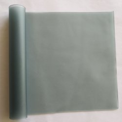 Wärmedämmende Kunststoff-PVB-Folie für Verbundglas