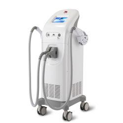 Ce professionnel de l'approbation médicale Apolomed Mode rapide HS-660 E-Light IPL Machine SHR RF