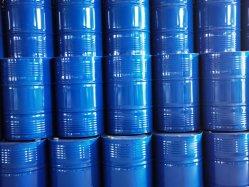 El PVC plastificante Dotp tereftalato Dioctyl Nueva