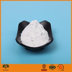 Белый цвет масла сульфат алюминия заводская цена лечения с помощью