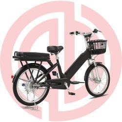 """20"""" электрический город Bike OEM Бесщеточный двигатель E-велосипед"""