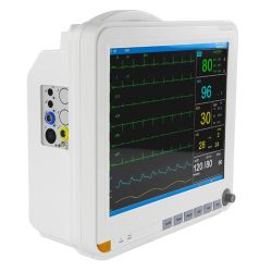 جهاز مراقبة المرضى PDJ-3000
